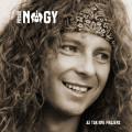 2CD / Nagy Peter / Aj tak sme stále frajeri / 2CD