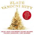 CD / Various / Zlaté vánoční hity
