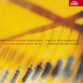CDDvořák Antonín / Serenades