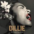 LP / OST / Billie: Original Soundtrack / Vinyl