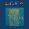 CD / Gardot Melody / Sunset In the Blue / Deluxe