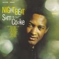 LPCooke Sam / Night Beat / Vinyl