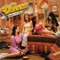 2LPDonnas / Spend the Night / Vinyl / 2LP / Coloured