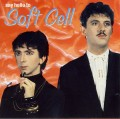 CDSoft Cell / Say Hello To