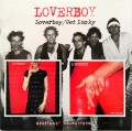 CDLoverboy / Loverboy / Get Lucky