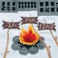 LPJananas / Jananas / Vinyl