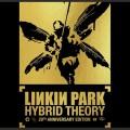 LP/CDLinkin Park / Hybrid Theory / 20th Anniversary / Vinyl / 4LP+5CD+3DV