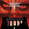 2LP / Nightfall / Athenian Echoes / Vinyl / 2LP / Reedice 2021