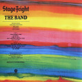 LPBand / Stage Fright / Vinyl / Coloured
