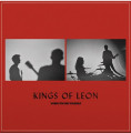 2LP / Kings Of Leon / When You See Yourself / Vinyl / 2LP / Indie