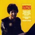LPFranklin Aretha / Electrifying Aretha / Vinyl