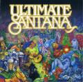 CDSantana / Ultimate Santana