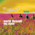 CDRPWL / World Trough My Eyes