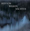 LP / Dornenreich / Her Von Welken Nachten / Vinyl
