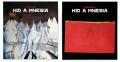 3LP / Radiohead / Kid A Mnesia / Coloured / Vinyl / 3LP