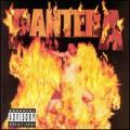 CDPantera / Reinventing The Steel