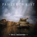 CD / Panzerchrist / Soul Collector / Digipack