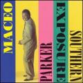CDParker Maceo / Southern Exposure