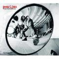 2CDPearl Jam / Rearviewmirror(Greatest Hits 1991-2003) / Digisleeve