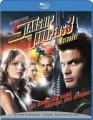 Blu-RayBlu-ray film /  Hvězdná pěchota 3:Skrytý nepřítel / Blu-Ray Disc