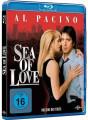 Blu-RayBlu-ray film /  Moře lásky / Sea Of Love / Blu-Ray