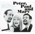 CDPeter, Paul And Mary / Peter,Paul And Mary