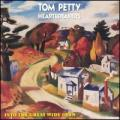 CDPetty Tom / Into The Great Wide