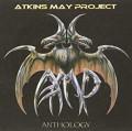 CDAtkins/May Project / Anthology
