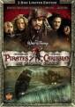 DVDFILM / Piráti z Karibiku 3:Na konci světa