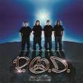 2LP / P.O.D. / Satellite / Vinyl / 2LP