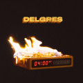 LP / Delgres / 4:00am / Vinyl