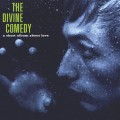 LP / Divine Comedy / Short Album About Love / Reedice 2020 / Vinyl
