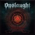 CDOnslaught / Generation Antichrist / Digipack