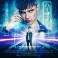 CD / Hrvy / Can Anybody Hear Me? / Deluxe