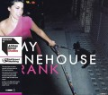 2LPWinehouse Amy / Frank / Vinyl / Remastered / Halfspeed / 2LP