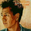 2LPEscovedo Alejandro / With These Hands / Vinyl / 2LP