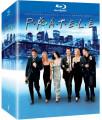 Blu-Ray / BRd-FILM /  Přátelé:Sezóny 1-10 / Kompletní seriál / 20Blu-Ray