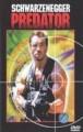 DVDFILM / Predátor / Predator / Dabing