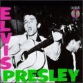CDPresley Elvis / Elvis Presley