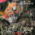 LP / Protector / Golem / Reedice 2021 / Vinyl