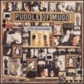 CDPuddle Of Mudd / Life On Display