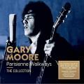 2CDMoore Gary / Parisienne Walkways / 2CD / Digipack