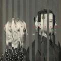 LPPhantogram / Ceremony / Vinyl
