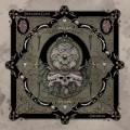 CDParadise Lost / Obsidian