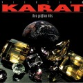 CDKarat / 14 Karat / Ihre grossten Hits