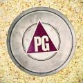 LPGabriel Peter / Rated PG / Vinyl