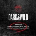 CDBTS / Vol.1 (Dark & Wild)