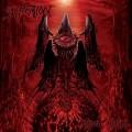 LPSuffocation / Blood Oath / Vinyl