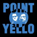CD / Yello / Point
