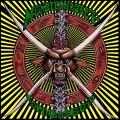 LPMonster Magnet / Spine Of God / Reedice / Vinyl